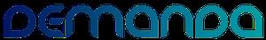 DEMANDA Inkassomanagement und -service GmbH Logo